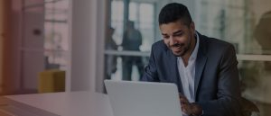 AdviserPlus Intelligent HR Learning Solutions page