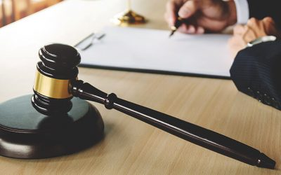 Supreme Court Ruling: Top Tips for Business