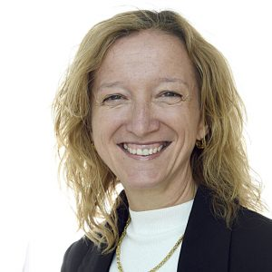 Maria Mallet Chief Operating Officer AdviserPlus HR