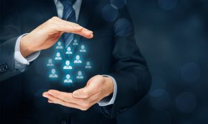 AdviserPlus Employee Relations Managed Services