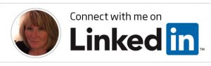 Colette Hodkinson Connect with me on Linkedin