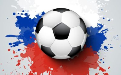 How to avoid a World Cup own goal this summer